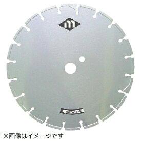 モトユキ MOTOYUKI モトユキ グローバルダイヤモンドスーパー GK-18
