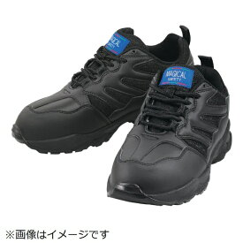 丸五 Marugo 丸五 マジカルセーフティー#600 ブラック 27.0cm MGCL600-BK-270