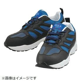 丸五 Marugo 丸五 マジカルセーフティー#600 ネイビー/ブラック 25.5cm MGCL600-N/BK-255