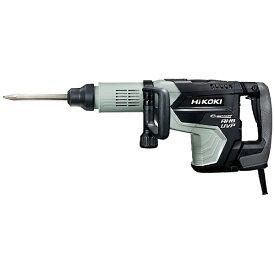 工機ホールディングス Koki HiKOKI ハンマSDSmaxタイプ H60MEY