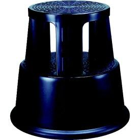 カール事務器 CARL カール 踏み台 GS−1−K ブラック GS-1-K