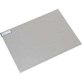 光 HIKARI 光 アルミ板 0.8×300×400mm HA0834