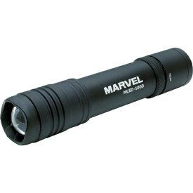 マーベル MARVEL マーベル LEDハンディライト MLED-1000
