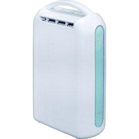 アイリスオーヤマ IRIS OHYAMA IRIS 衣類乾燥除湿器 ブルー IJD-H20-A