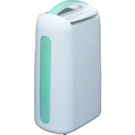 アイリスオーヤマ IRIS OHYAMA IRIS 569285衣類乾燥除湿器 コンプレッサー式 IJC-H65