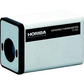 堀場製作所 HORIBA 堀場 放射温度計 微小スポットタイプ IT-480S
