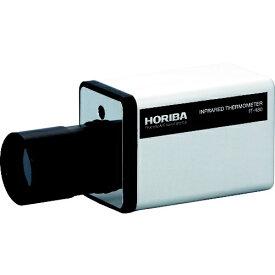 堀場製作所 HORIBA 堀場 放射温度計 狭視野タイプ IT-480P