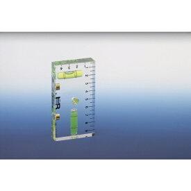 マーベル MARVEL ジョブマスター クリスタルレベル JBL-100MX