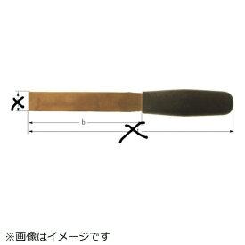 スナップオンツールズ Snap-on Ampco 防爆パテナイフ 75x130mm JD1075B