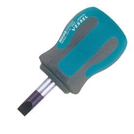 ベッセル VESSEL 920-625 メガドラ スタビードライバー -6x25mm