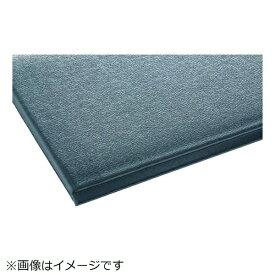 テラモト TERAMOTO テラモト テラクッション極厚 450×600 グレー MR-069-020-5