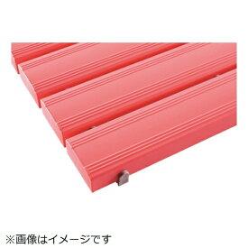 テラモト TERAMOTO テラモト 抗菌安全スノコ(組立品)400×900ピンク MR-093-311-5