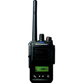 モトローラ motorola モトローラ デジタル簡易無線 MT10