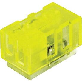 ニチフ端子工業 NICHIFU ニチフ 圧接形終端コネクタ NDE 0512 NDE-0512