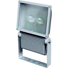 パナソニック Panasonic Panasonic LEDスポットライト(サイン用) 昼白色 NNY24900LE9