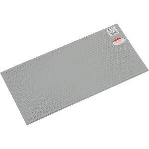光 HIKARI 光 アルミパンチング板 0.3×200×400mm PA69-324