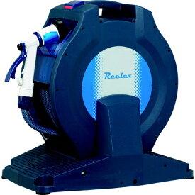 中発販売 CHUHATSU HANBAI Reelex 自動巻 水用ホースリール リーレックス ウォーター NWR-1213NB
