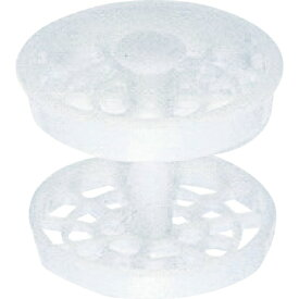 三栄水栓 SANEI SANEI 洗面器洗髪ゴミ受 PH394-1