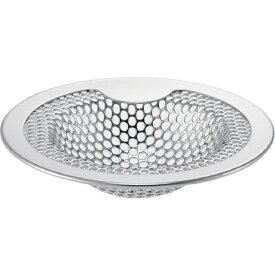 三栄水栓 SANEI SANEI 洗面器ゴミ受 PH3920