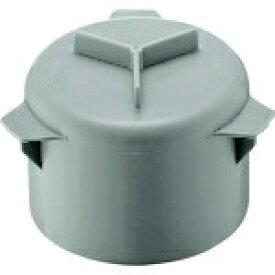 三栄水栓 SANEI SANEI 防臭ワン PH650A-H2