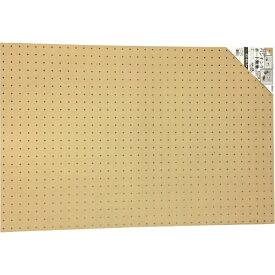 光 光 MDFパンチングボード600×900 PGBDN-6090