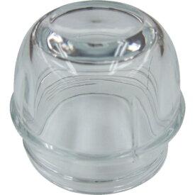 大阪ケミカル OSAKA CHEMICAL 大阪ケミカル OML−1用ミルカップ小(フタ付) PN-M14