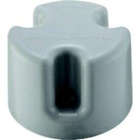 三栄水栓 SANEI SANEI 防臭ワン PH6580-H2