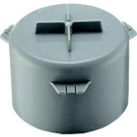 三栄水栓 SANEI SANEI 防臭ワン PH6581-H2