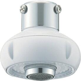 三栄水栓 SANEI SANEI キッチンシャワー PM252-10