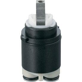 三栄水栓 SANEI SANEI シングルレバー用カートリッジ PU101-5XS