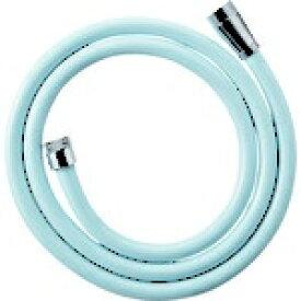 三栄水栓 SANEI SANEI シャワホース(ブルー) PS30-86TXA-B[PS3086TXAB]