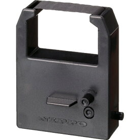 ニッポー NIPPO ニッポー インクリボン(NTR−2700対応) 黒 R-1