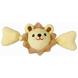 ボンビアルコン bonbi アニマルキャンディーボール ライオン