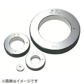 新潟精機 SK リングゲージ14.1MM RG-14.1