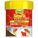 スペクトラムブランズジャパン テトラフィン ベビー (30g) [金魚・熱帯魚用フード]