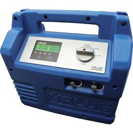 文化貿易工業 BBK オイルレスフルオロカーボン回収装置 RM330