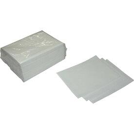 橋本クロス 橋本 RPワイプ 4つ折 285×380 50枚×18袋/箱 900枚 RP2938