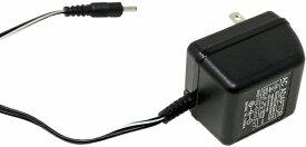 KOHKA 廣華物産 MB102030020 PCT-01R/11R用DC3Vアダプター