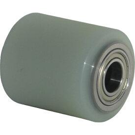 今野製作所 KONNO イーグル 低床型スマートドーリー用ウレタン車輪 SDW-46