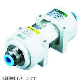 CKD シーケーディ CKD 除菌フィルタ・インラインタイプΦ12チューブ継手付き SFS10-H12H12-FP2