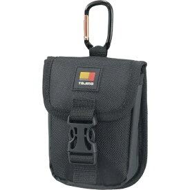 TJMデザイン タジマ 着脱式パーツケース 胸用1段 SFPCN-CB1