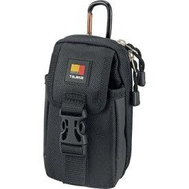 TJMデザイン タジマ 着脱式パーツケース 胸用2段 SFPCN-CB2