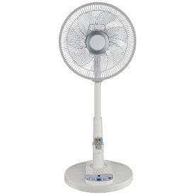 NEOVE ネオーブ 【ビックカメラグループ独占販売】BFM30-D19 リビング扇風機 [DCモーター搭載 /リモコン付き][DC扇風機 BFM30D19]