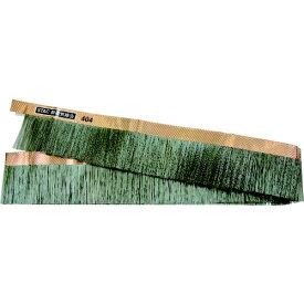 スタックアンドオプティー Stac & Optik スタック 除電ゴールドブラシ繊維テープタイプ(銅エンボス)1000×35mm STAC404