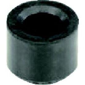 イチネンTASCO ICHINEN TASCO タスコ ローレットパッキン(2個入) TA166H-1P