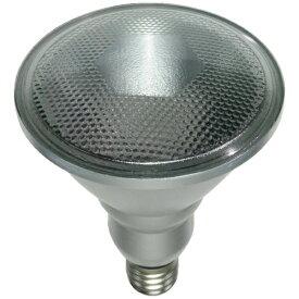 エスティーイー STE LDR11RLW LED電球 防水仕様 DECO Light LED BEAM SUPER(デコライトLEDビーム・スーパー) [E26 /電球色 /1個 /100W相当 /ビームランプ形 /下方向タイプ][LDR11RLW]
