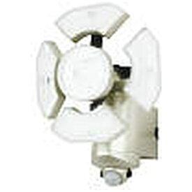 大進 DAISHIN 全方向式LEDセンサーライト