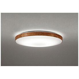 オーデリック ODELIC SH8280LDR LEDシーリングライト [12畳 /昼光色〜電球色 /リモコン付き][SH8280LDR]
