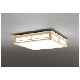 オーデリック ODELIC SH8290LDR LEDシーリングライト [8畳 /昼光色〜電球色 /リモコン付き][SH8290LDR]