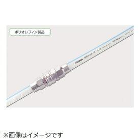 十川産業 TOGAWA INDUSTRY 十川 耐熱エコホース 12×18mm 5m TEH-12-5